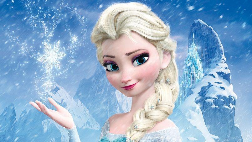 Top 35 idée cadeau enfant Reine des neiges (jouet, vêtement, déguisement, puzzle…)
