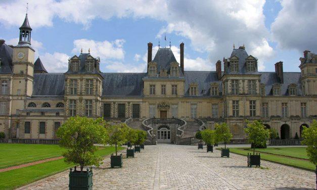 Top 30 Fontainebleau et ses environs : que faut il voir, faire et visiter ?
